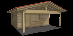 Gartenhaus konfigurator individuelles gartenhaus selber planen - Gartenhaus selber planen ...